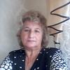Татьяна, 60, г.Бугуруслан