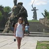 Ирина, 49, г.Пермь