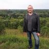 Владимир, 43, г.Брянск