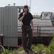 Денис, 49, г.Москва