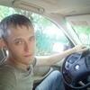 Димон, 27, Макіївка