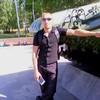 Денчик, 32, г.Нижний Тагил