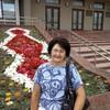 Лариса, 57, г.Гомель