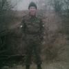 Игорь, 34, г.Ирбит