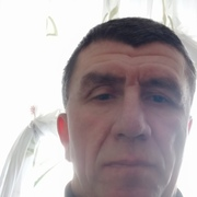 Василь Поліщук 57 Хмельницкий