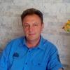 Александр, 53, г.Корма