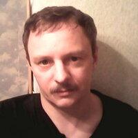 Алексей, 39 лет, Телец, Находка (Приморский край)