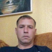 Владимир 40 Южно-Сахалинск
