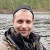 Виталий, 34, г.Мурманск