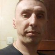 Игорь, 40, г.Краматорск