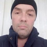 Михаил, 44, г.Череповец