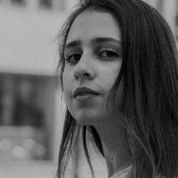 Надежда, 19 лет, Скорпион, Москва