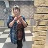 Ксюша, 32, г.Партизанск