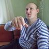 vikont, 37, г.Кибартай