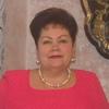 галина, 59, г.Логойск