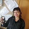 Елена Пожарова, 46, г.Радужный (Ханты-Мансийский АО)
