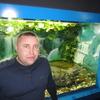 Василий, 40, г.Апрелевка