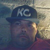 charles, 35, Kansas City