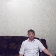 саша 50 Горняк