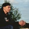 Виталя, 18, г.Новосибирск