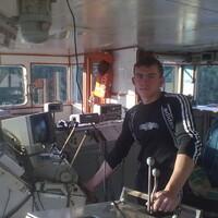 Andrey, 28 лет, Телец, Вольск