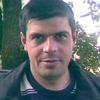 Юрій, 39, г.Домброва-Гурнича