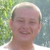 Денис, 39, г.Орел