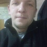 Алексей Третьяков, 38, г.Череповец