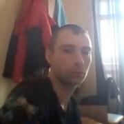 Денис, 29, г.Алтайский