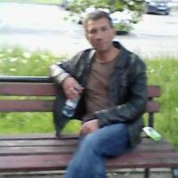 Andrei, 48 лет, Рыбы, Химки