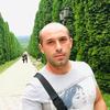 Руслан, 30, г.Ставрополь