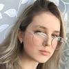 Анна, 19, г.Черепаново