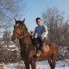 коля, 24, г.Ангарск