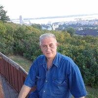 Вадим, 31 год, Скорпион, Саратов