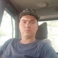 Саша, 30 років, Рак, Івано-Франківськ