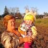 Ольга, 52, г.Благовещенск