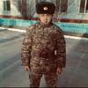 Issayev, 24, г.Павлодар