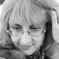 Елена, 53 года, Водолей, Тула