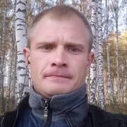 Илья 20 Ярославль
