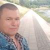 Вячеслав, 42, г.Вильнюс