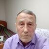 Валерий, 66, г.Томск