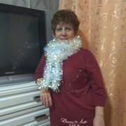 вера 56 Владимир