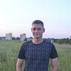 Павел, 20, г.Тула