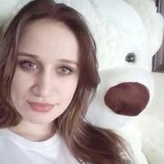 Виктория, 23, г.Волгодонск