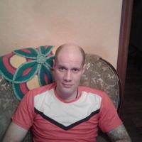 Дмитрий, 41 год, Дева, Барнаул