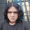 andrie, 35, г.Джакарта