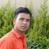 Shakir Khan, 24, г.Дели