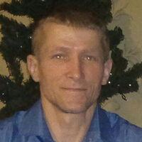 Andrei, 43 года, Овен, Валдай