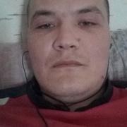 Дмитрий Сараев 29 Подольск