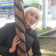 Татьяна 48 Ставрополь